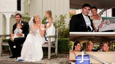 http://www.fyple.co.nz/company/evermore-photography|auckland-wedding-photographers-qz1m1m/  Auckland Photographer