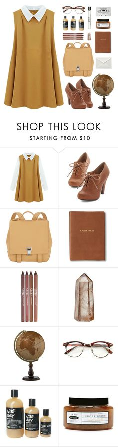 """1O.13.15 