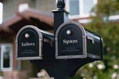 novità email marketing