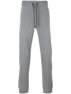 Z ZEGNA tapered track pants. #zzegna #cloth #트랙팬츠