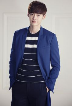 LEE JONG SEOK as Choi Dal Po http://www.pinocchiodrama.com/sbs-pinocchio-drama-releases-character-posters-four-leads/