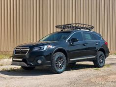 Brand: Subaru Model: Outback Touring (USDM)Year: 2018 Modifications: Bumper guard: LP Aventure bumper guard - Big model - with front plate optionLift kit: LP Aventure lift kit Light bar: 20 Subaru Outback Lifted, Subaru Outback Offroad, 2011 Subaru Outback, Lifted Subaru, Subaru Forester, Subaru Impreza, Subaru Models, Ford Mustang Fastback, All Terrain Tyres