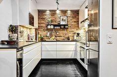 keittiokalusteet-kontrastia-sisustukseen
