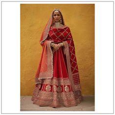 Sabyasachi Sarees Price, Sabyasachi Lehenga Bridal, Lehenga Choli, Red Lehenga, Sari, Sabyasachi Collection, Wedding Lehnga, Wedding Dress, Elegant Saree