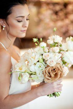 Planning Wedding Event Planner, Wedding Events, Weddings, Floral Wedding, Wedding Colors, Wedding Flowers, Wedding Shoot, Beautiful Bride, Event Design
