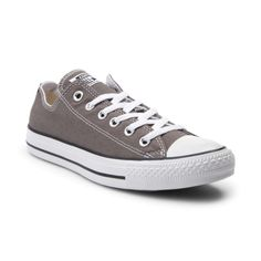 c8a9ac962f2 Converse Chuck Taylor All Star Lo Sneaker