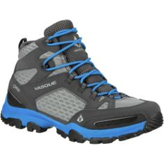 Vasque Inhaler GTX Hiking Boot - Men s  hiking  shoes  camping SHOP    OutdoorSporting 930823198cb