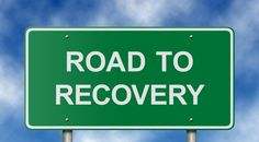 Obstacles to Recovery for Young Adults