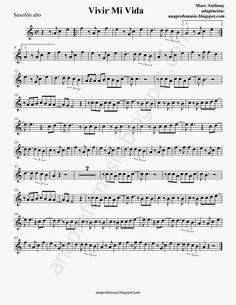 Blog de partituras, tutoriales y recursos musicales.
