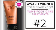Best foot cream every on earth you should try it Check out this link