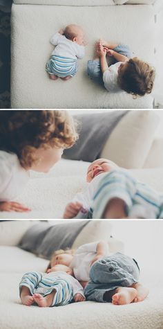 Natural baby photo ideas.Selective focus, lovely natural light, some fresh angles and some secret moments to last a lifetime