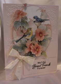 HYCCT1521, IC517 by Holstein - Cards and Paper Crafts at Splitcoaststampers - her inspiration was https://www.pinterest.com/pin/1266706120084290/