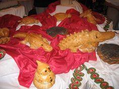 broodbuffet