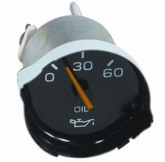 El camino SHIFT INDICATOR ASSEMBLY 7879, 8688 Is it a