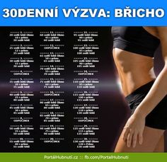 Visit the post for more. Loose Belly, Lose Belly Fat, At Home Workout Plan, At Home Workouts, Yoga Fitness, Health Fitness, Dieta Detox, Weight Loss Blogs, Workout Challenge