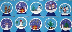 sneeuwbollen