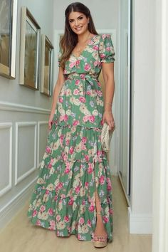 Plus Dresses, Nice Dresses, Casual Dresses, Summer Dresses, Modest Skirts, Modest Outfits, Mod Dress, Chic Dress, Stylish Tops For Women