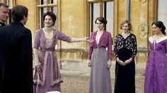 Downtown Abbey house interior - Yahoo Image Search Results