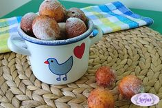 Lithuanian Recipes, Lithuanian Food, I Foods, Food Print, Dog Food Recipes, Muffin, Tasty, Meals, Breakfast