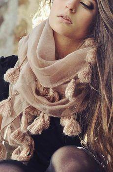 -scarf
