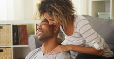 Learn these basic techniques for a relaxing, stress-relieving massage. Then teach them to your SO so they'll return the favor!