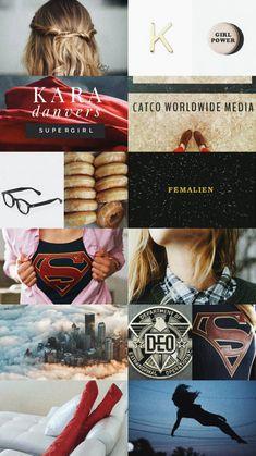 Melissa Supergirl, Supergirl Tv, Supergirl And Flash, Supergirl Series, Batwoman, Smallville, Superman, Dc Comics, Melisa Benoist