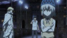 Campione! Pegasus, Manga, Anime, Manga Anime, Manga Comics, Anime Shows, Anime Music, Animation, Anima And Animus
