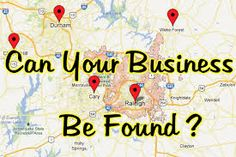 Business Directory is a popular platform for brand promotion through business listing on the internet. A trustworthy option for all business owners, it provides extensive online exposure to your business. If you do not have a business website, rely on Business Directory listings for your online promotions. Online traffic redirection to a particular brand name is enabled through a listing on Business Directory.