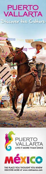 http://internacional.peru.info/en/posts/article/35/puno-y-la-gran-fiesta-del-folclore-andino