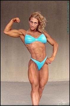 Best Physique, Lionel Messi, Fit Women, Bikinis, Swimwear, Bodybuilding, Fitness Models, That Look, Guns