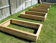 galvanized steel raised beds | Build Your Own Raised Garden Beds at Your Phoenix Apartment | Andante