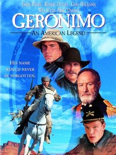 Geronimo: An American Legend Amazon Instant Video ~ Jason Patric, http://www.amazon.com/dp/B000T45CSW/ref=cm_sw_r_pi_dp_Bfs9rb06GM8FK