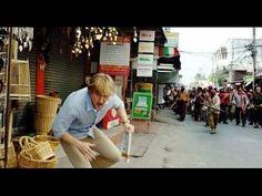"Owen Wilson's ""No Escape"" is another attempt to depict Asian people as evil ""others"" - Quartz"