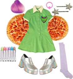 """PIZZA SL 