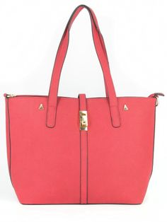 genti dama Bella Martie, Tote Bag, Casual, Bags, Fashion, Handbags, Moda, Dime Bags, Totes