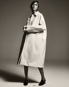 lais ribeiro by david roemer for dujour! | visual optimism; fashion editorials, shows, campaigns & more!