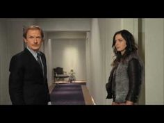 Bill Nighy and Emily Blunt Star with RONALD WEASLEY! In this highly under rated movie..check it out.