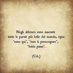 dating violence traduzione italiano inglese frasi belle