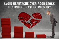 How to reject valentiens day wishes - Happy Valentine's Day 2017 Quotes,Ideas,Wallpaper,Images,Wishes