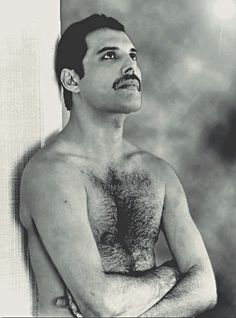 See the latest images for Freddie Mercury. Listen to Freddie Mercury tracks for free online and get recommendations on similar music. Queen Freddie Mercury, John Deacon, Beatles, Rock And Roll, Freddie Mercuri, King Of Queens, We Will Rock You, Somebody To Love, Queen Band