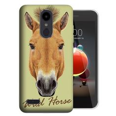 Mundaze LG 2018 Harmony 2 Xpression Plus Wild Horse Design Phone Case Cover Country Phone Cases, Lg K10, Wild Horses, Design Show, Doll Accessories, Gelato, Cell Phone Cases, Walmart Shopping, Protective Cases