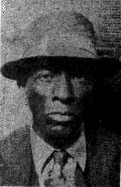 Rev. Isaac Simmons, a minister, was lynched on March 26, 1944, in Amite County, Mississippi. In the 1940s, Simmons controlled 278 acres of debt-free land, some of which had been owned by the family since 1887. In 1941, rumors about oil spread across Southwest Mississippi, and a few white men, thinking there might be oil on it, began to make claims on the Simmons land. A few weeks later a group of six men dragged Simmons from his home, beat him and then shot him to death.