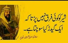 Sufi Quotes, Urdu Quotes, Wisdom Quotes, Qoutes, Poetry Quotes, Quotations, Good Attitude Quotes, Strong Quotes, Islamic Love Quotes