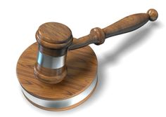 Attorney Christopher W. Duren on Small Claims Court in Dane County, Wisconsin