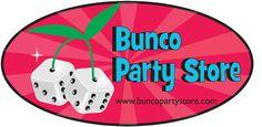 @Michelle Flynn Flynn Flynn Wobbe @Holly Elkins Elkins Elkins Zell Blaskiewicz - List of themes for Bunco Parties by month - would make Bunco even more fun!!!