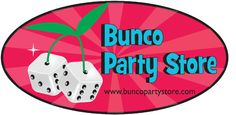 @Michelle Wobbe @Holly Zell Blaskiewicz - List of themes for Bunco Parties by month - would make Bunco even more fun!!!