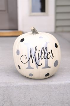 Decorate for fall or use these decal kits for any kind of home decor! Price…