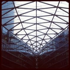 Piazza Lombardia, Milano Milano, Amazing Places, The Good Place, Louvre, Building, Travel, Viajes, Buildings, Destinations