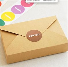 Find More Packaging Boxes Information about 50pcs 19.5*12.5*4cm Food Packaging brown kraft Paper Box For Candy\Cake\Dessert \party\Christmas Packing boxes,High Quality paper box cover,China box aqua Suppliers, Cheap paper candy box from Fashion MY life on Aliexpress.com