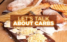 Everything you need to know before going on a low-carb #diet